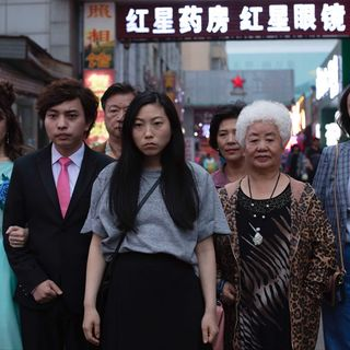 Reseña The Farewell de Lulu Wang – Una mentira gratificante