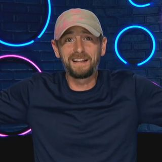 Big Brother 23 (BB23): The French Rejection