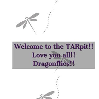 Episode 27 - Welcome 2 The TARpit