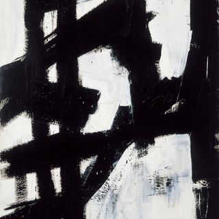 "Episode 34: Franz Kline: ""New York, N.Y."""