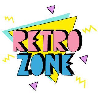 RetroZone Ep07
