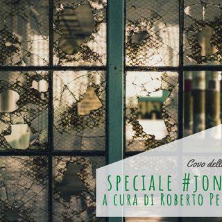 Speciale Jo Nesbo #3