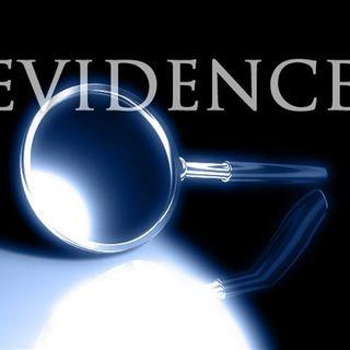 Episode 17- Conspiracy Handbook Page1 - Destroying Evidence