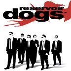 TPB: Reservoir Dogs