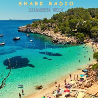 Shark Radio - Tropical House