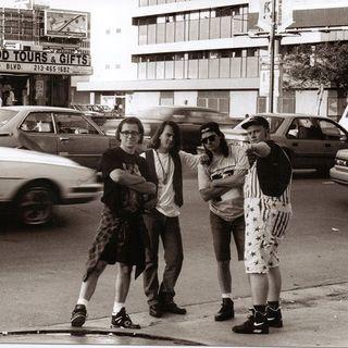 VOZ DO BRASIL #0124 #NenhumDeNos #Titas #ParalamasDoSucesso #CassiaEller #RatosDePorao #CapitalInicial #stayhome #blacklivesmatter #twd #sdc