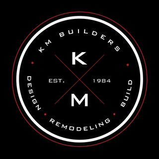 KM Builders Remodeling Show Podcast