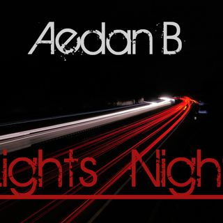 Light Night Podcast 105