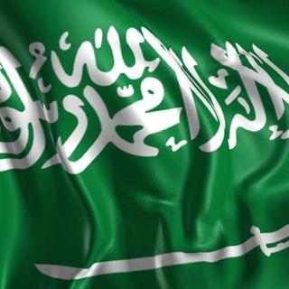 لعب قمار في الدول العربية
