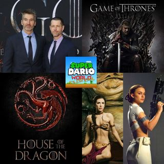 SDW En Español - 5 - Noticias de Game Of Thrones