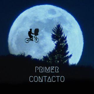 3: Primer Contacto