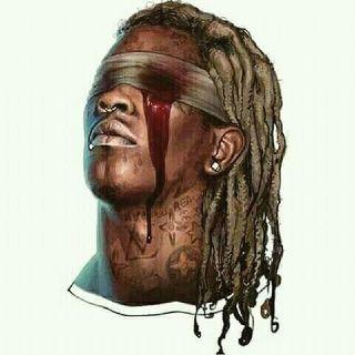 DJ 1_KILLER_MZIKI_(SINGELI_BEAT)Afro_Singeli