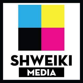 Shweiki Media Printing Company