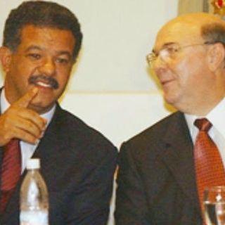 ¿Procederá la suspensión de las aspiraciones de Leonel e Hipólito?