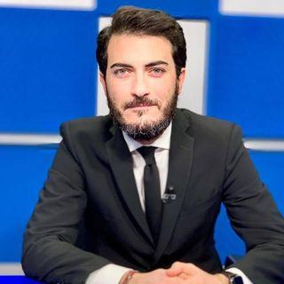 Caso Erba :  La tragedia italiana che grazie alle Le Iene si sono aperte nuove piste e nuove indagini. Ne parliamo con la iena Antonino Mon