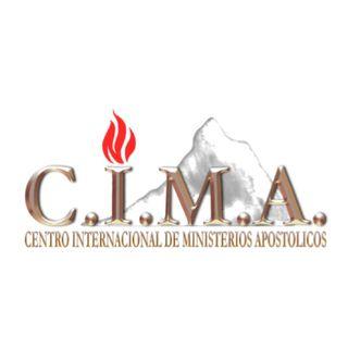 Graduacion CIMA