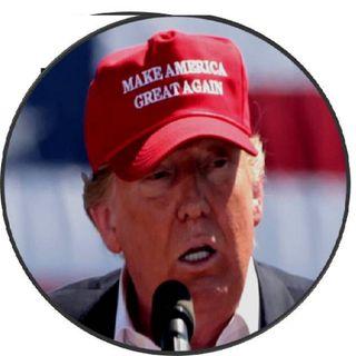 Trump is 100% INNOCENT!!!!!!! @realdonaldtrump #republican