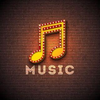 🔴DIRECTO! - MUSICA en DIRECTO 2020