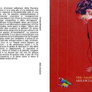 Nuovi progetti in inglese e spagnolo per Articoli Liberi