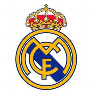 ¡El 11 veces campeón de Europa!