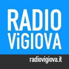 Radio Vigiova