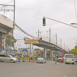 SOBSE; Cambiará de diseño la Línea 12 del Metro.