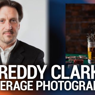 Hands-On Photography 72: Freddy Clark: Photographers' Go-to Tip
