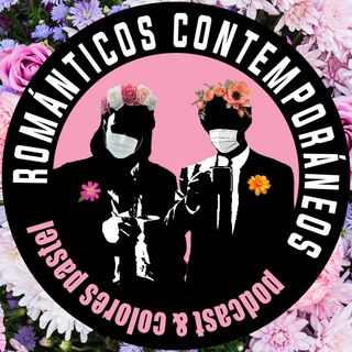 Románticos Contemporáneos #1 - La Identidad Del Mexicano