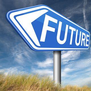 Quale futuro ci meritiamo?