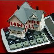 Valoración Inmobiliaria, el avalúo