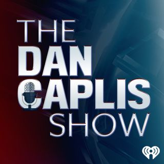 Latest in Biden Veep-stakes; Dan tries to talk caller out of armed revolution