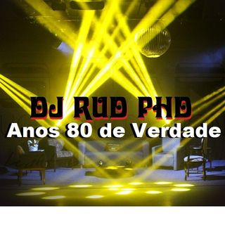 Set Mix DJ Rud PHD 12-12-2017 Part 01