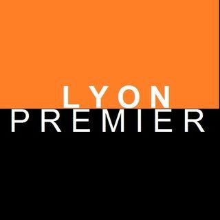 LYON PREMIER