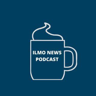 IlMo News