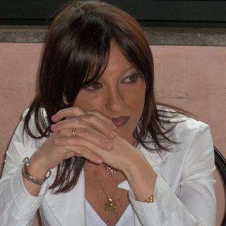 Alessia Betti
