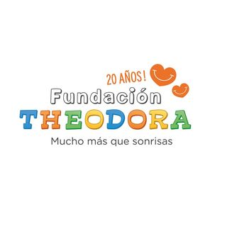 """Mágica Vida 188. Fundación Theodora, Drs. Sonrisa. Alejandro Echegaray/ Lola Blanco """"Proyecto Raíces""""/ Microayuno, Liana Casanova"""