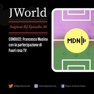 J-World S02 E36