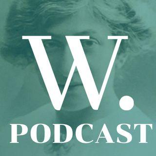1:4 Mirakel Spektakel - Mellemkrigstidens politiske og religiøse brydninger