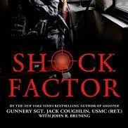 Jack Coughlin Shock Factor