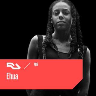 RA.788 Ehua - 2021.07.11