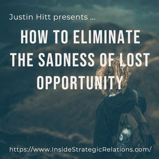 043 [ISR] Eliminates Lost Opportunity Sadness | N0906A