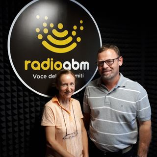 Valentina e Valtermir José Carlin