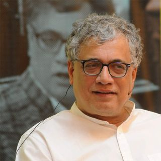 This Is A Great Time To Do Something For The 'Have-Nots'; Now Is The Time To Share: Derek O'Brien
