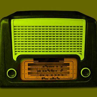 RadioErvas