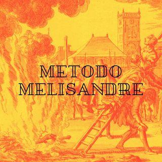 Metodo Melisandre