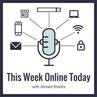Episode #55 - Google Giveth & Taketh Away Your Meta Description