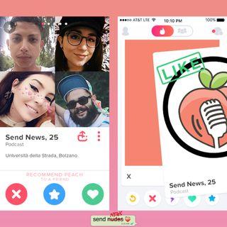Dating App: pro e contro