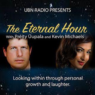 Eternal Hour - 073017