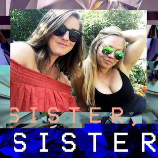 Sister, Sister 1.3