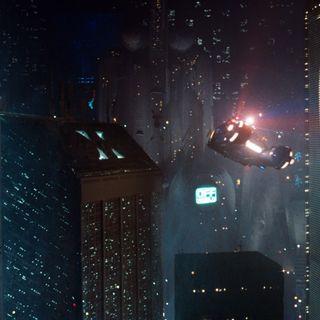 Blade Runner, un apéndice